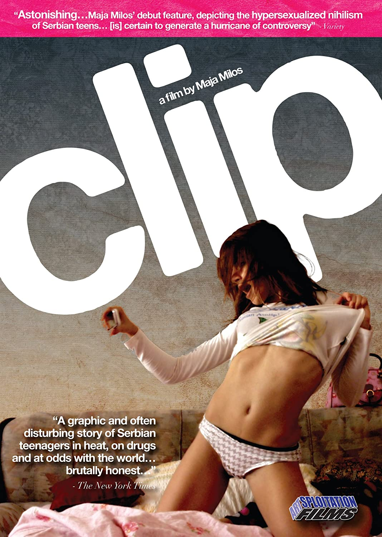კლიპი  Klip
