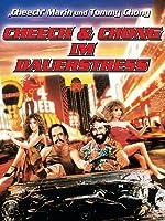 Cheech & Chong im Dauerstress