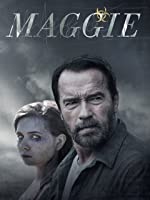 Maggie [HD]