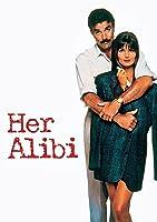 Her Alibi [HD]