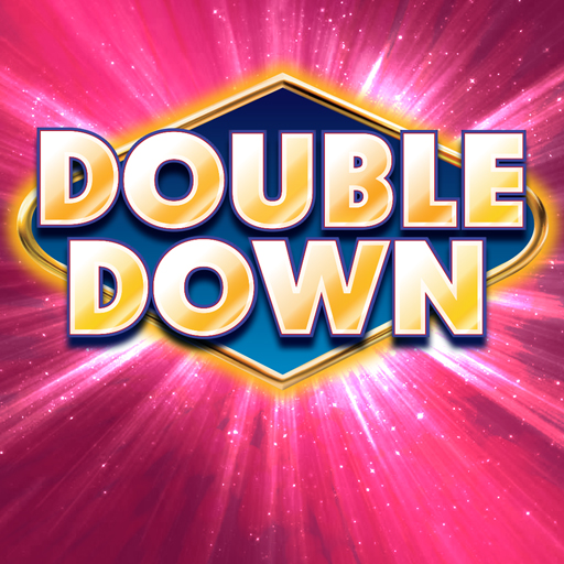 Buy Doubledown Casino Now!