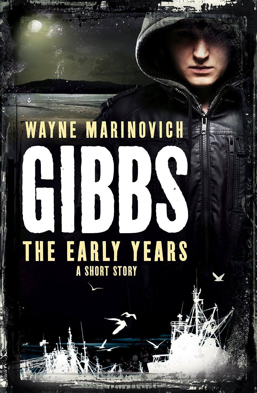 Gibbs-medium