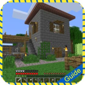 Cheats for Minecraft Pocket Edition PE