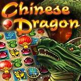 Chinese Dragon (deutsche Version)