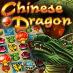 Chinese Dragon (deutsche Version)