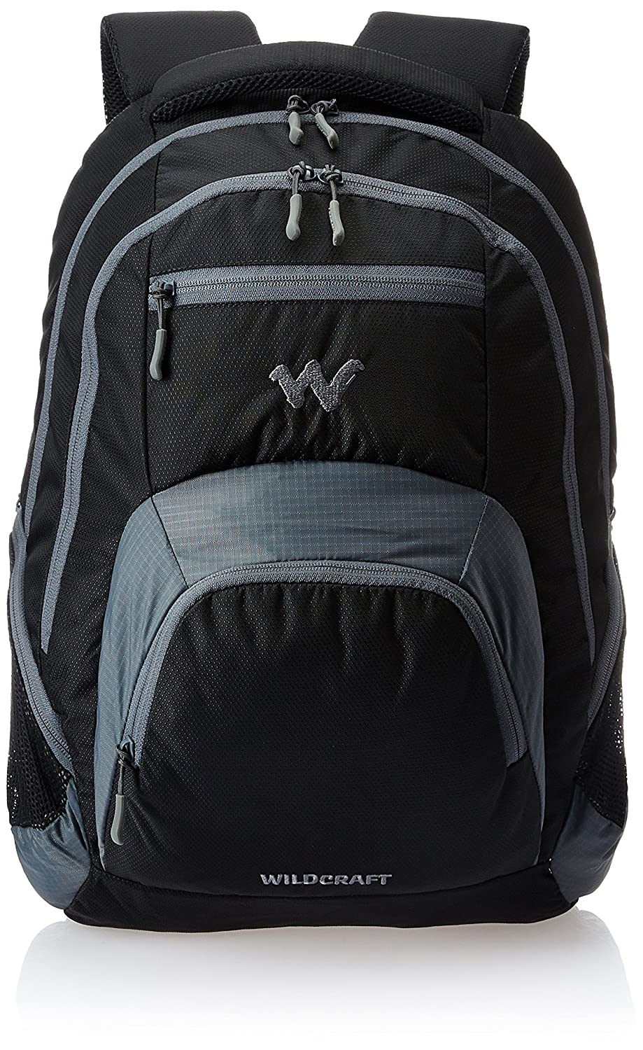 Handbags And Luggage Laptop Bags Tas Adidas Travel Gear Back Pack Navy Original Wildcraft Nylon 30 Ltrs Black Bag