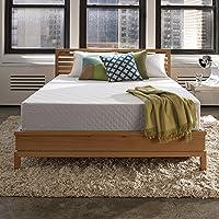 Sleep Innovations 10