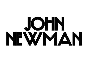 Image of John Newman