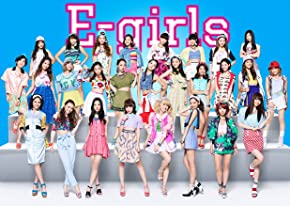 E-girls �̉摜