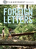 Foreign Letters (English Subtitled)