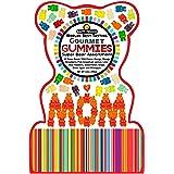 Happy Yummies Worlds Best Tasting Gourmet Gummies MOM Bag 14oz (Tamaño: 14 Ounces)