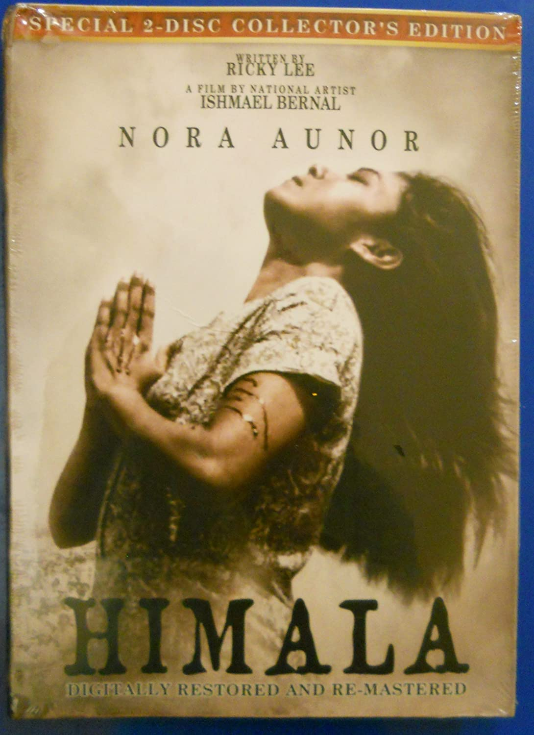 Himala - Special 2-Disc Collector's Edition