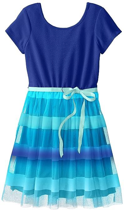 Speechless-Big-Girls-Short-Sleeve-Knit-To-Woven-Dress