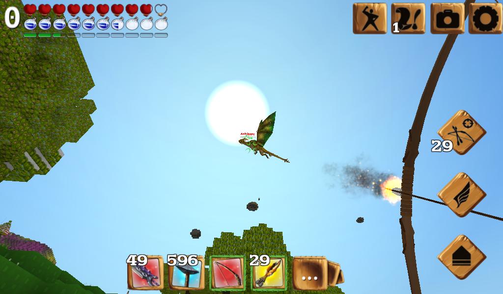 Air Tight Prediction die Vorhersage im Luftballon Zauberartikel & -tricks