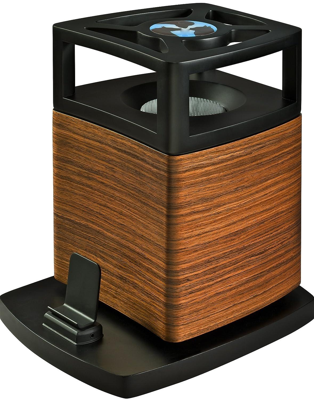 My Pet Speaker Stereo Speaker