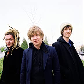 Image of Nada Surf