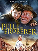 Pelle - Der Eroberer