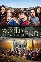 Ken Follett's World Without End Volume 2