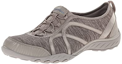 Skechers Breathe Easy Fortune, Sneakers Basses femme
