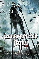 Frankenstein?s Army