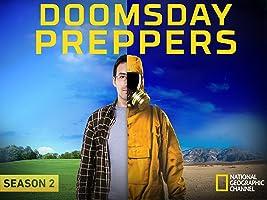 Doomsday Preppers, Season 2