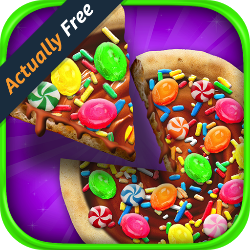 candy-dessert-pizza-maker-kids-chocolate-cooking-food-kitchen-games-free-for-boys-girls