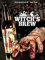 Witch's Brew [HD]