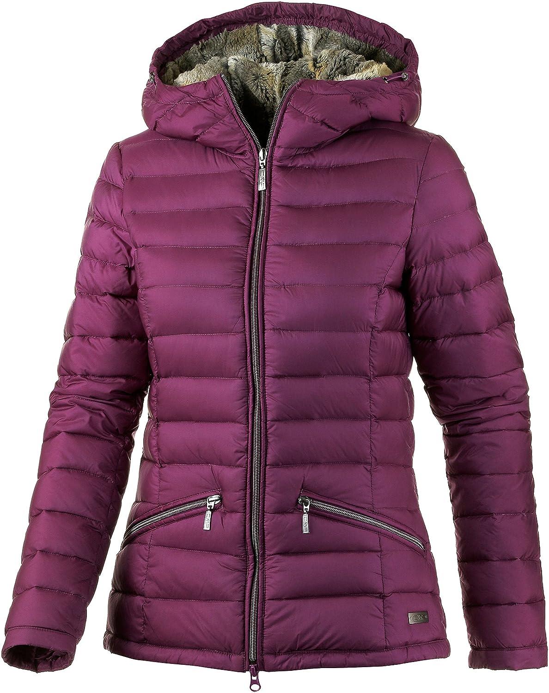CMP Damen Jacke Daunen Mantel online kaufen