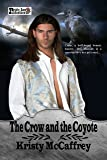 The Crow and the Coyote