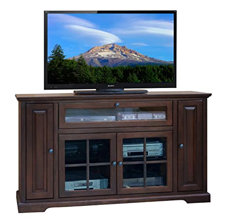 Brentwood Super TV Stand