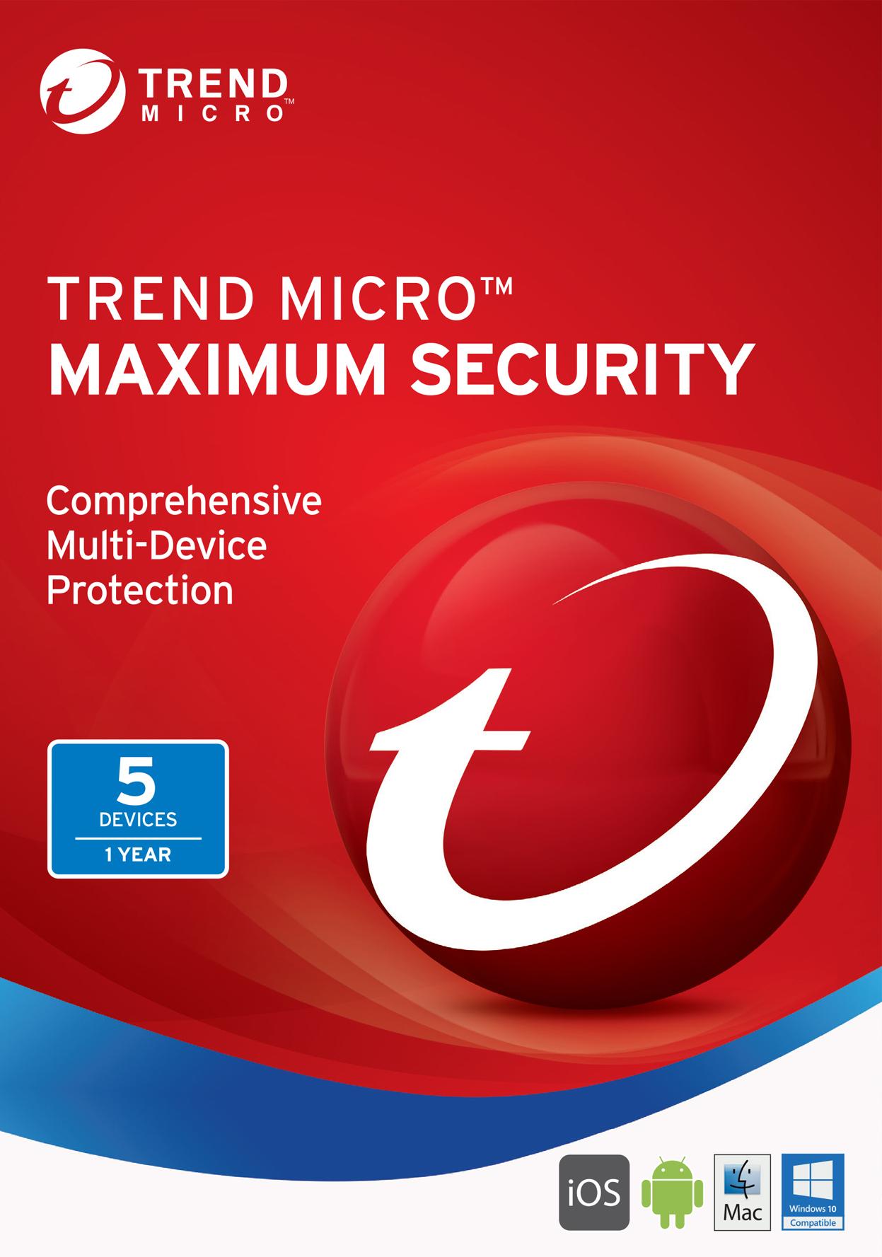 trend-micro-maximum-security-2017-download