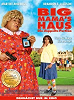 Big Mama's Haus - Die doppelte Portion
