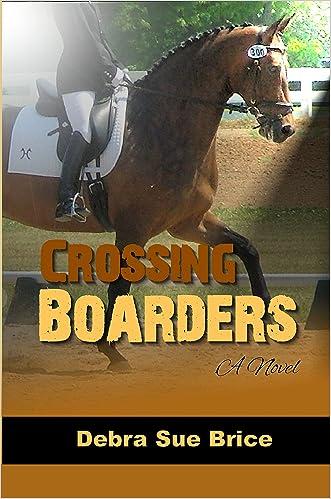Crossing Boarders
