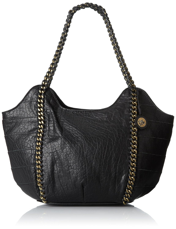 The Sak Indio Hobo Shoulder Bag 3