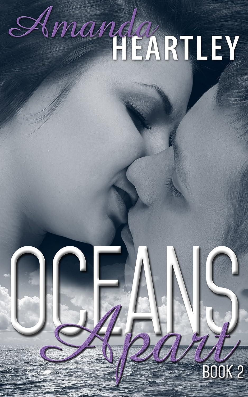 Oceans-Apart-2-Final
