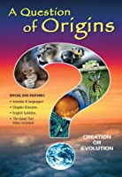 Question of Origins