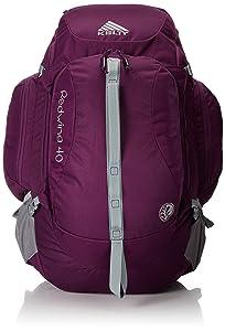Kelty Women's Redwing 40-Liter Backpack