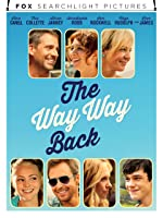 The Way, Way Back [HD]