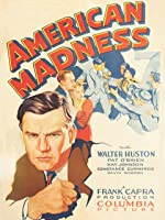 American Madness
