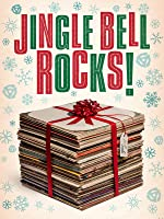 Jingle Bell Rocks! [HD]