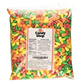 Cry Baby Tears (Hard Candy), 5 lb bag