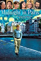 Midnight in Paris [HD]