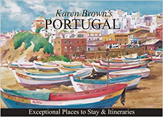 Portugal: Exceptional Places to Stay & Itineraries