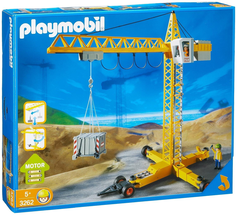 leclerc jouet playmobil. Black Bedroom Furniture Sets. Home Design Ideas