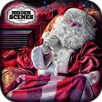 Hidden Scenes - Magic of Christmas