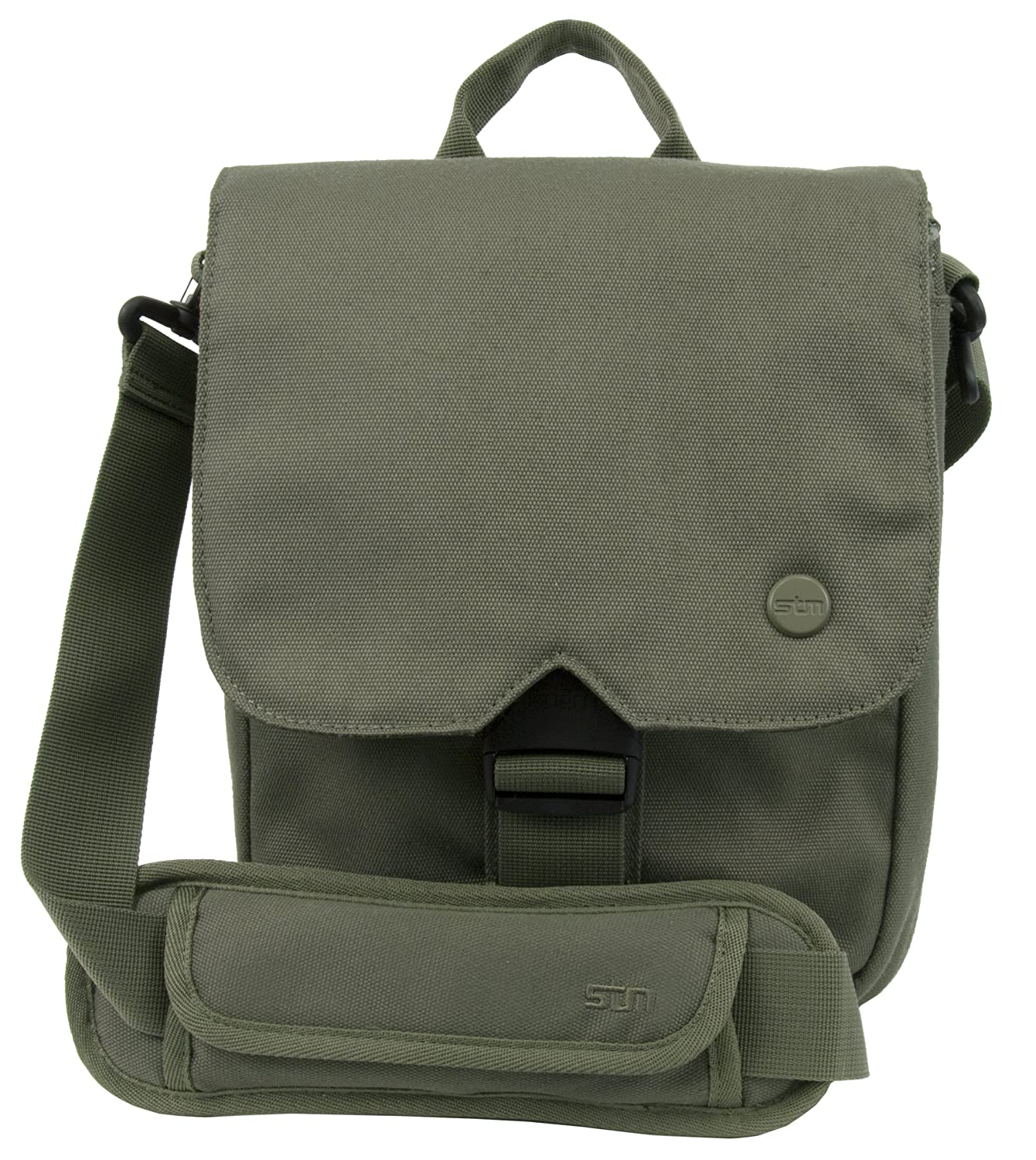 Shoulder Bag To Carry Ipad 34