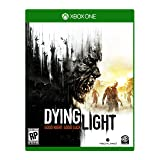 Dying Light - Xbox One (Color: Original Version)