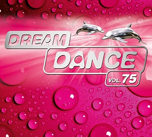 Various Artists-Dream Dance Vol.75