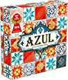 AZUL Palast - Games des Jahres