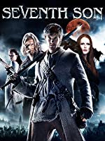 Seventh Son [HD]